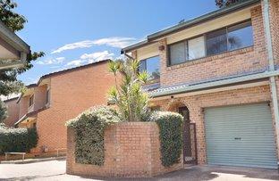 Picture of 7/149 Auburn Road, Yagoona NSW 2199