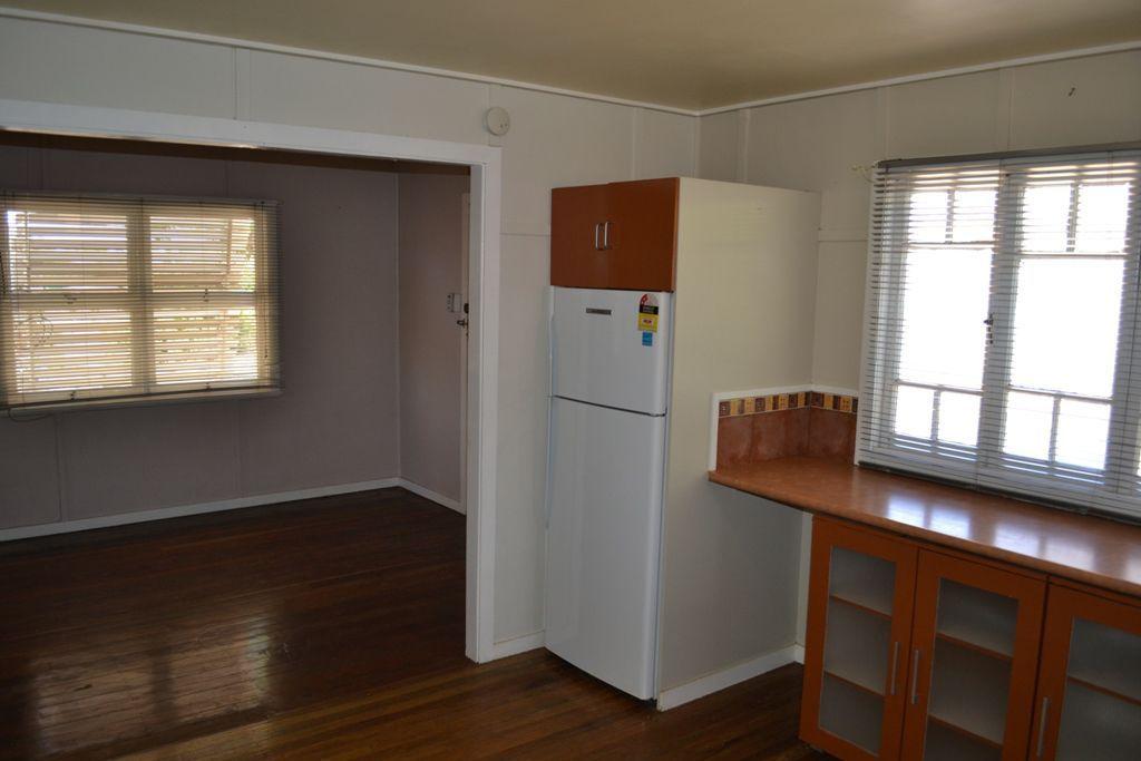 20 Hilary Street, Mount Isa QLD 4825, Image 2