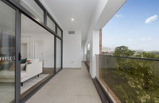 Picture of 203/50 Garden Street, Alexandria NSW 2015