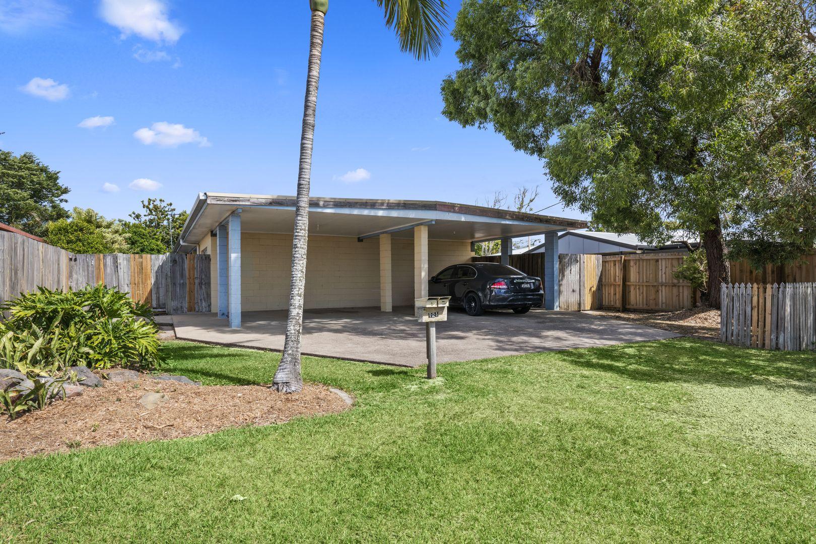 1/121 Coronation Avenue, Golden Beach QLD 4551, Image 0