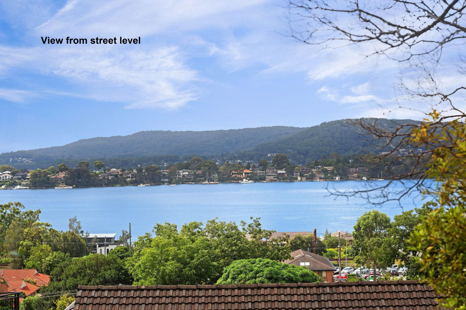 18 Hughes Street, Point Clare NSW 2250, Image 1