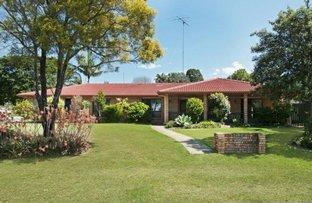 1 Schonwerder Drive, Windaroo QLD 4207