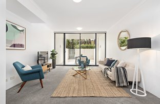 Picture of 230/221-229 Sydney Park Rd (Enter via 2a Coulson St), Erskineville NSW 2043