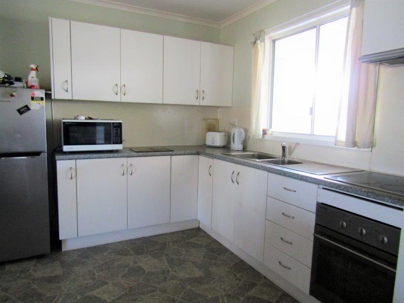 6 Bean Street, Blackwater QLD 4717, Image 1
