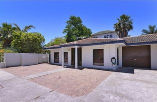 Picture of 1/10 French Road, Melville WA 6156