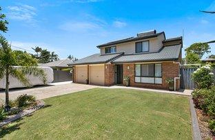 5 Plumer Street, Wellington Point QLD 4160