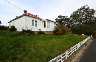 Picture of 30 Old Main Road, Bridgewater TAS 7030