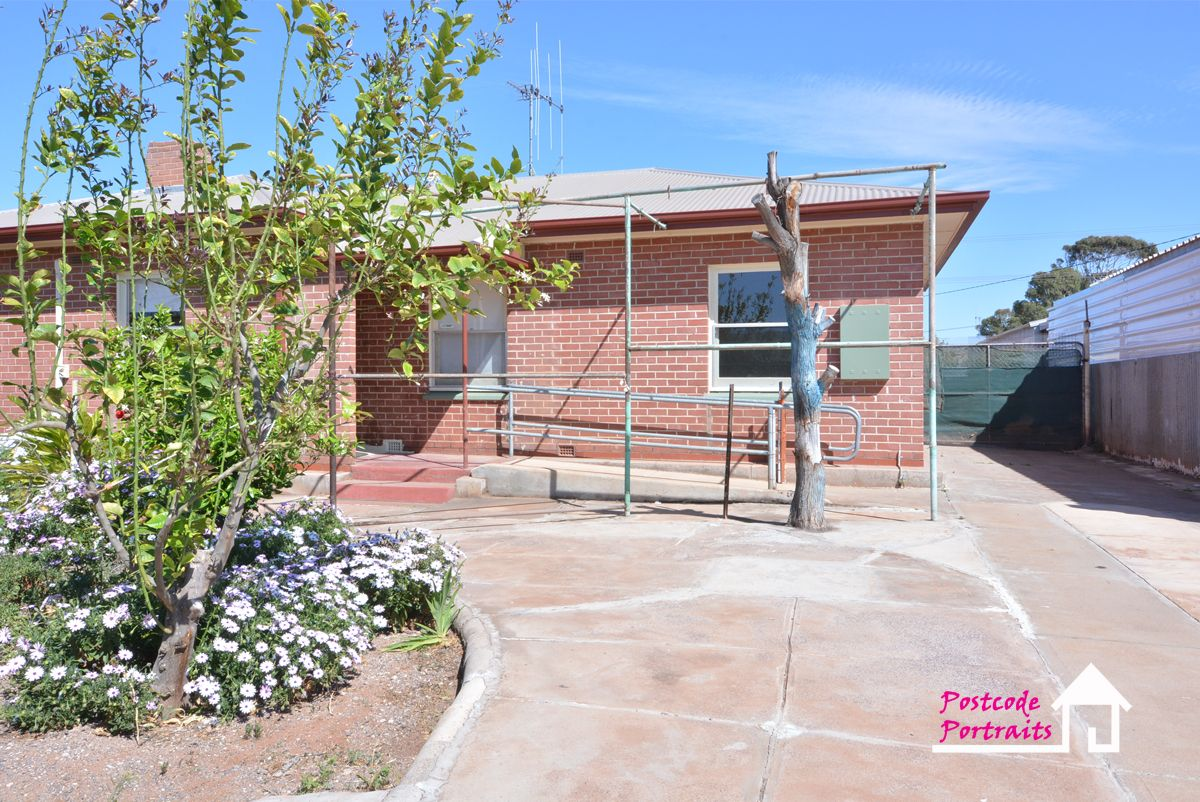 9 & 11 Walsh Street, Whyalla Norrie SA 5608, Image 1