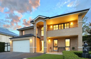 Picture of 17 Melrose Way, Horsley NSW 2530