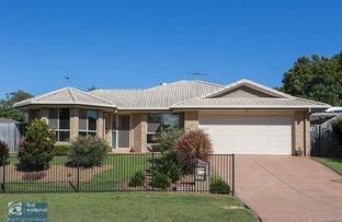 9 Dory Close, Redland Bay QLD 4165