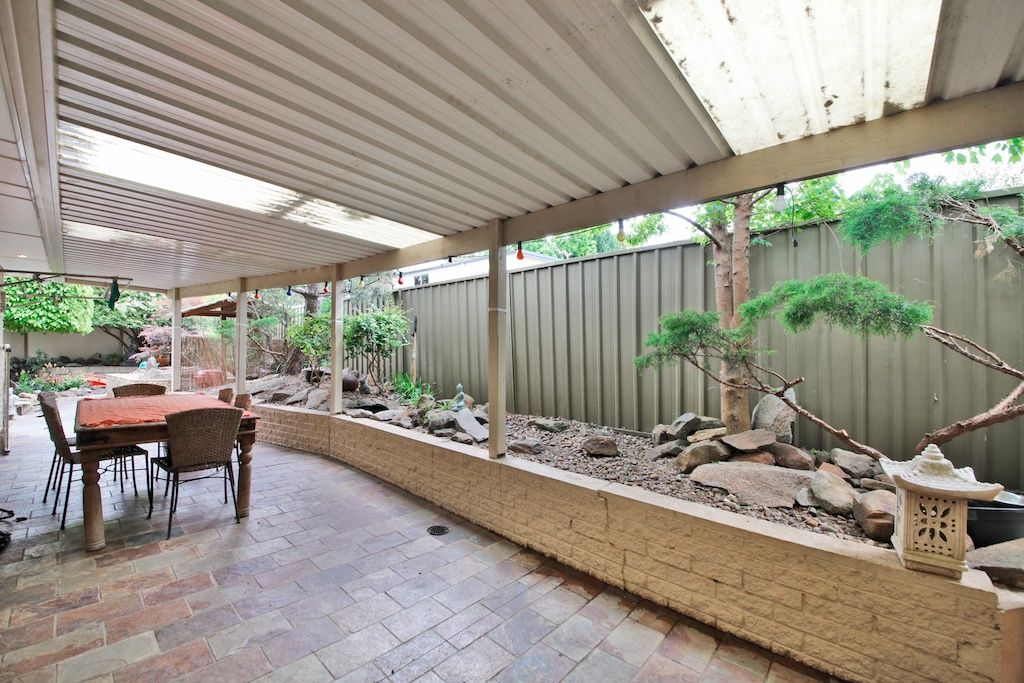 Camden South NSW 2570, Image 7