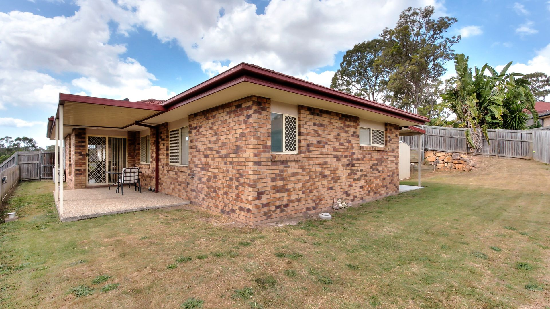 26 Holliday, Edens Landing QLD 4207, Image 2