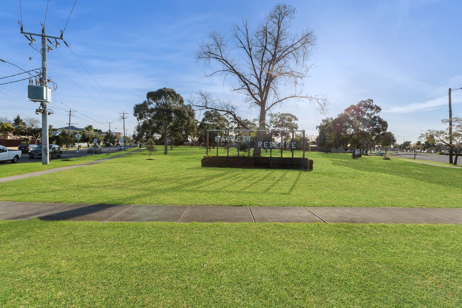 5/436 Geelong Road, West Footscray VIC 3012, Image 1