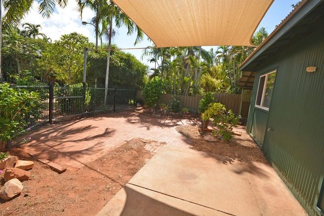 Picture of 14A Gill Road, CABLE BEACH WA 6726