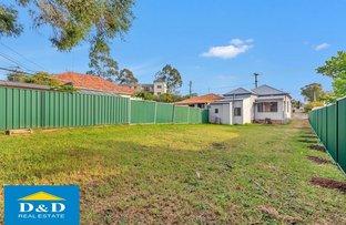 Picture of 58 Pitt Street, Parramatta NSW 2150