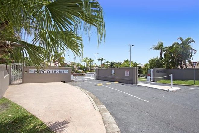 Picture of 87/20 Binya Avenue, TWEED HEADS NSW 2485