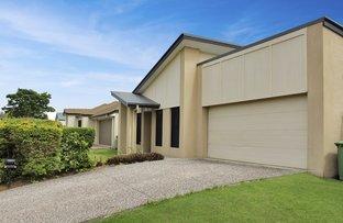 4 Middle Barten Court, Bray Park QLD 4500