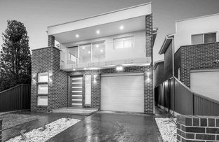 Picture of 141B Longstaff Avenue, Chipping Norton NSW 2170