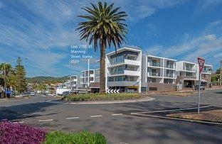 Picture of 2105/65 Manning Street, Kiama NSW 2533