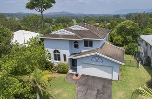 Picture of 7 Sky Place, Bellingen NSW 2454