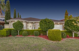 Picture of 20 Clematis Drive, Taylors Lakes VIC 3038