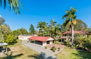 25 Camphor Ct, Burpengary East QLD 4505