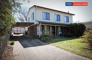 39 Mitchell Avenue, Khancoban NSW 2642