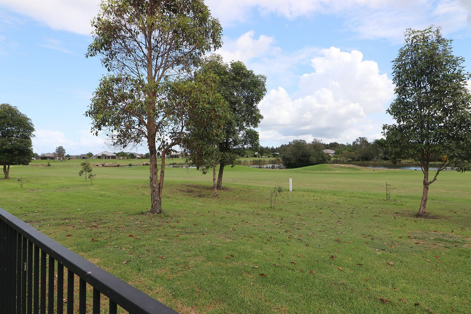 68 Lazzarini Drive, Harrington NSW 2427, Image 1