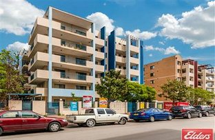 Picture of 2/29-31 Castlereagh Street, Liverpool NSW 2170