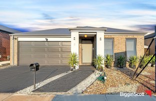 Picture of 8 Noranda Circuit, Harkness VIC 3337