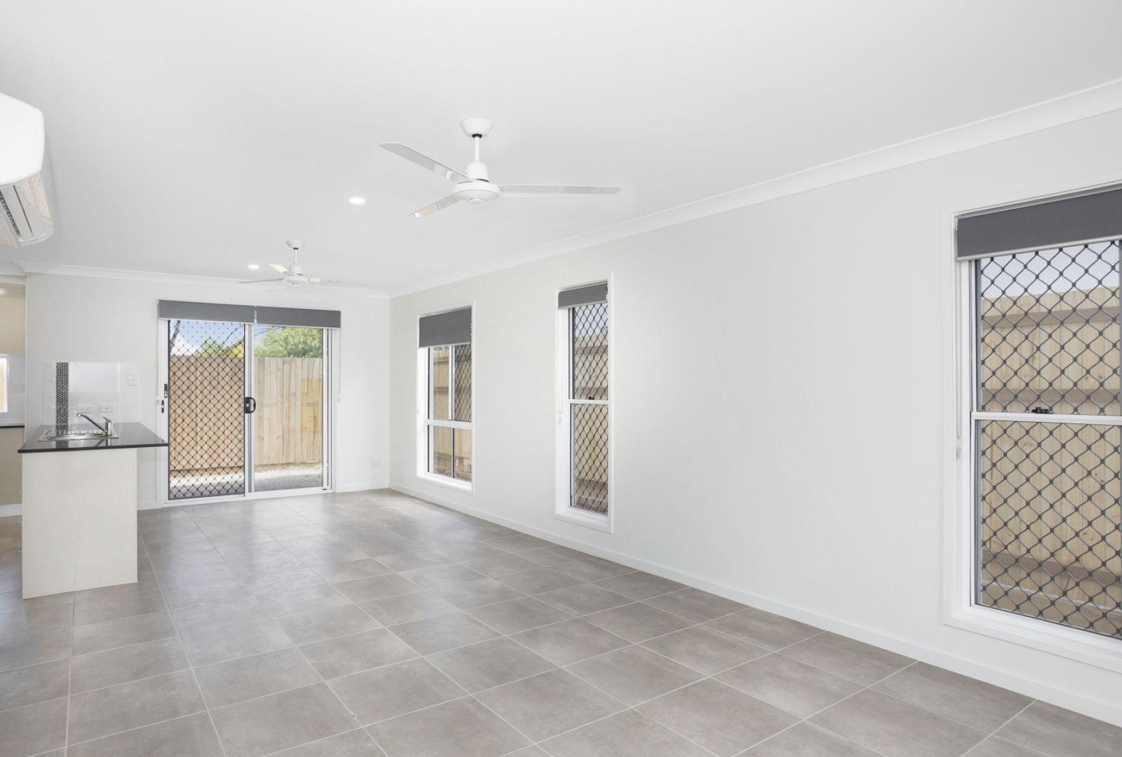 1 / 79 Cartwright Street, Taigum QLD 4018, Image 1