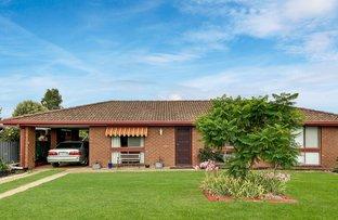Picture of 8 Gordon St, Corowa NSW 2646
