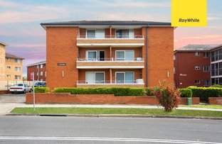 Picture of 8/23 Romilly Street, Riverwood NSW 2210