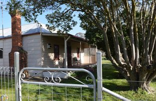 Picture of 135 Stephens Street, Binalong NSW 2584