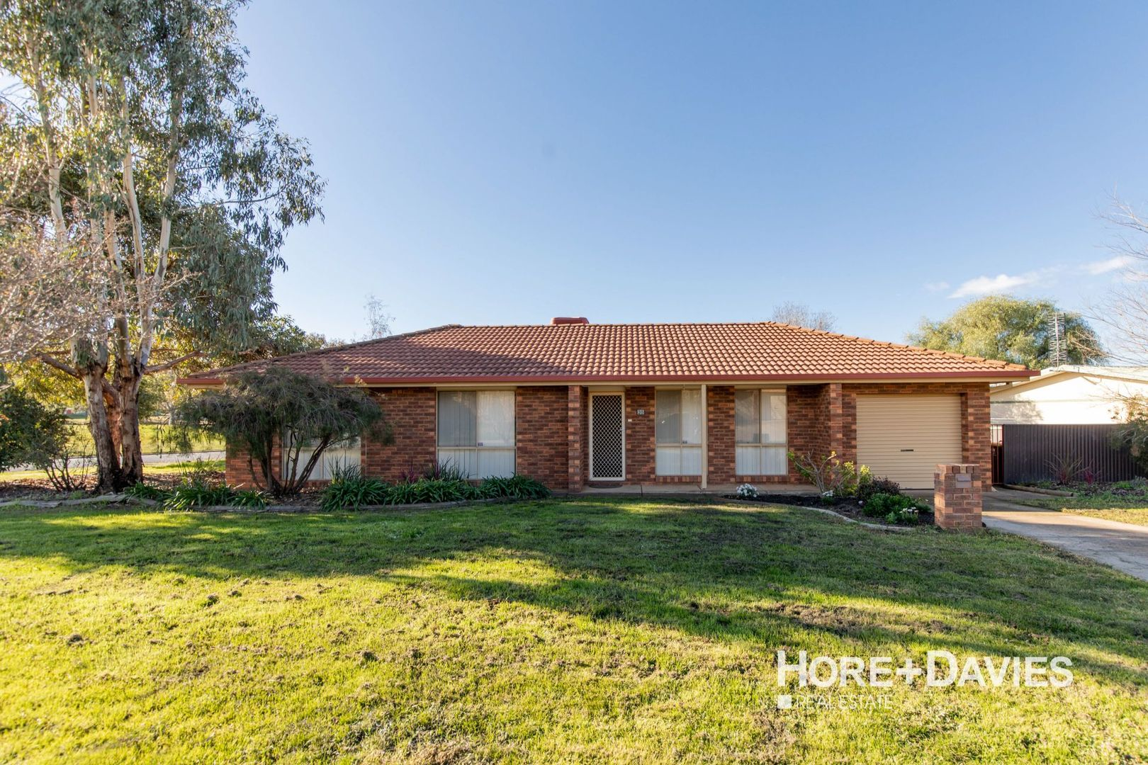1/35 Doman Street, Estella NSW 2650, Image 1