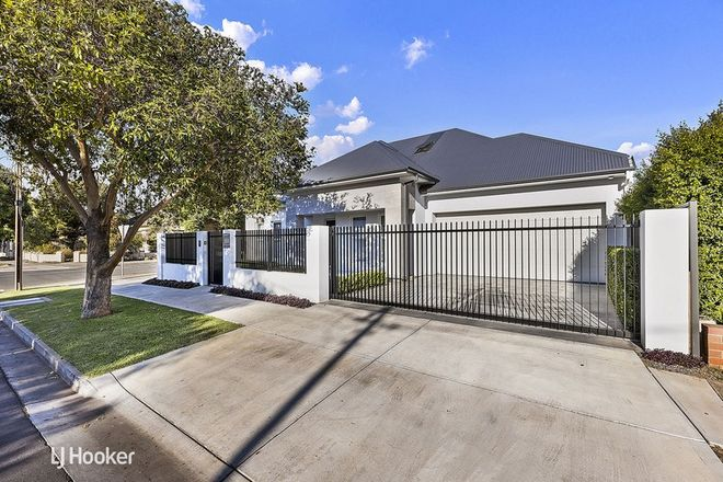 Picture of 155 Sixth Avenue, ROYSTON PARK SA 5070