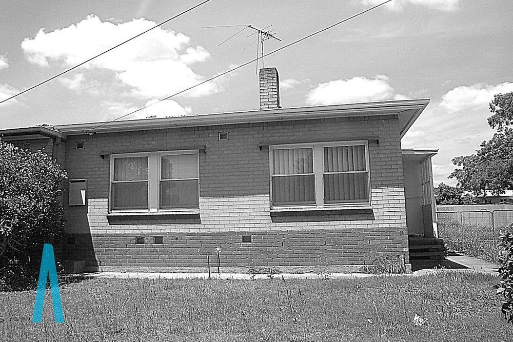 34 Chillingworth Avenue, Elizabeth East SA 5112, Image 1