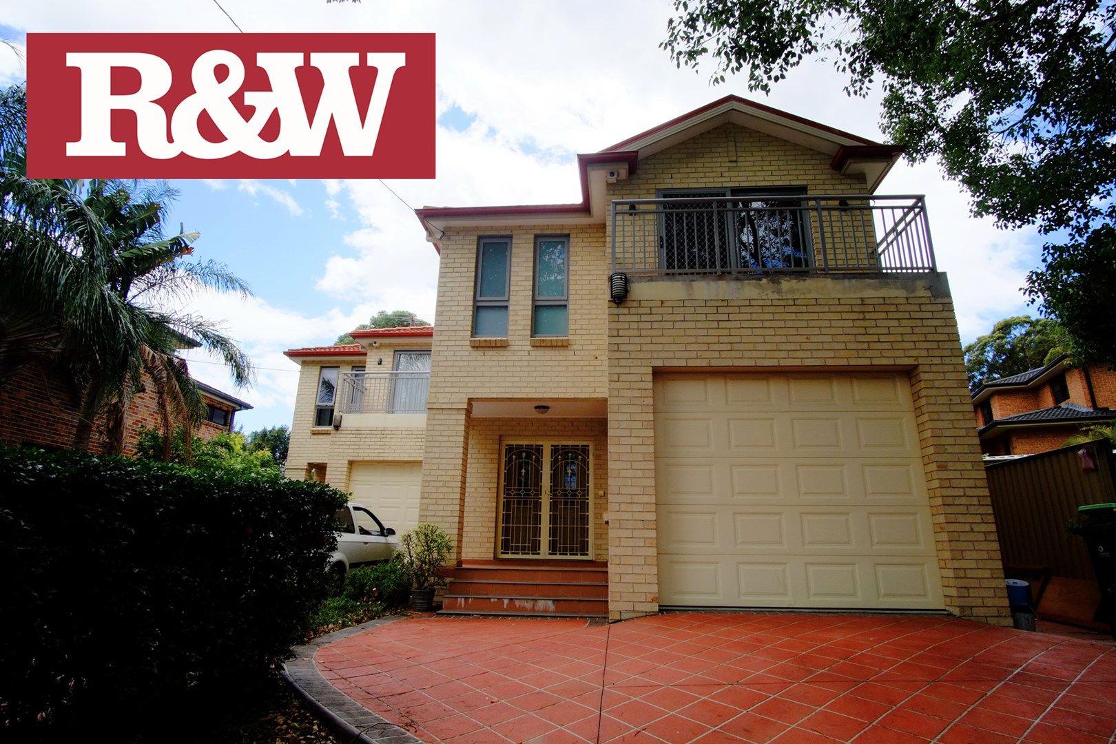 2 Keith Street, Peakhurst NSW 2210, Image 0