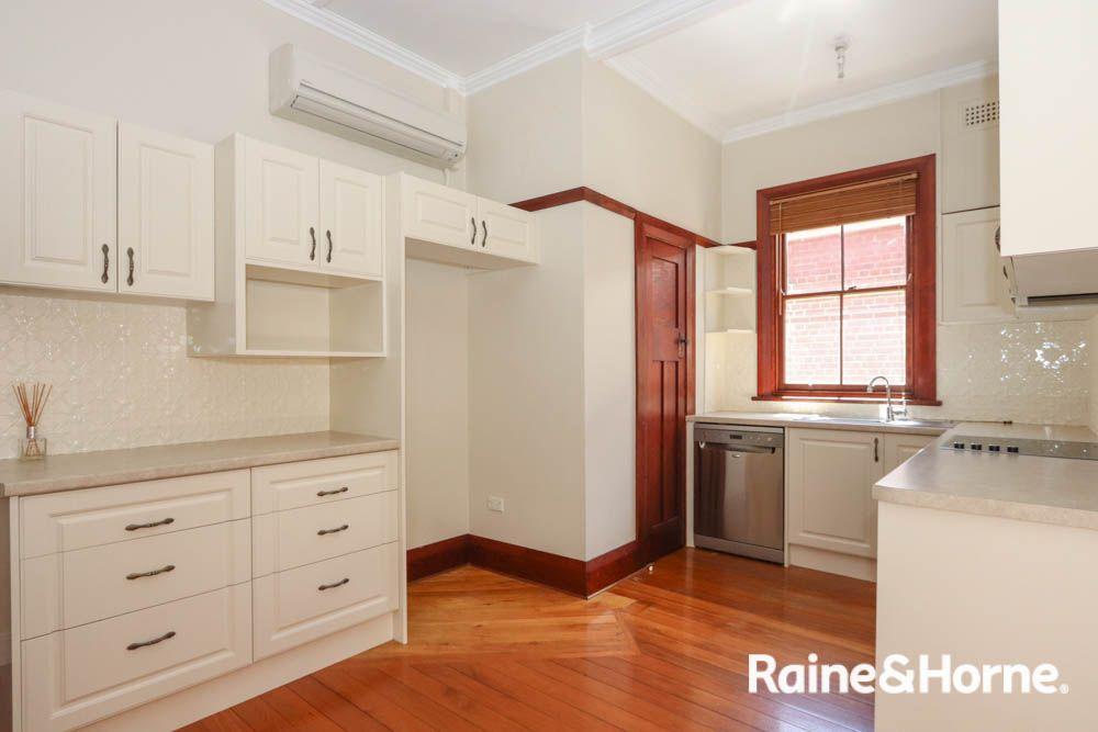 181 Brilliant Street, Bathurst NSW 2795, Image 1