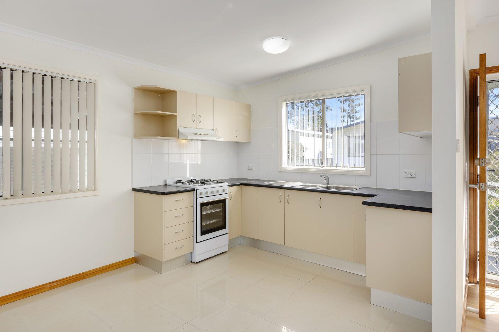 24/230 High Street, Wauchope NSW 2446, Image 2