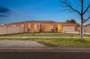 Picture of 10 Highland Crescent, Narre Warren South VIC 3805