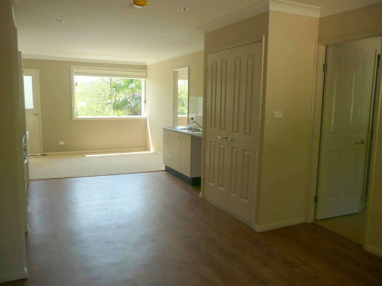 Unit 10/47 Kings Road, Cooranbong NSW 2265, Image 2