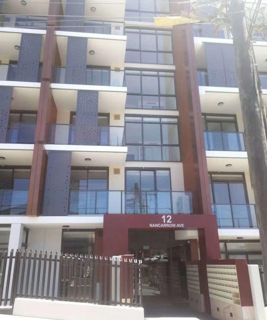 309a/12 Nancarrow Avenue, Ryde NSW 2112, Image 1