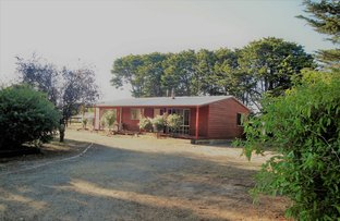 Picture of 55 Collins Street, Winchelsea VIC 3241