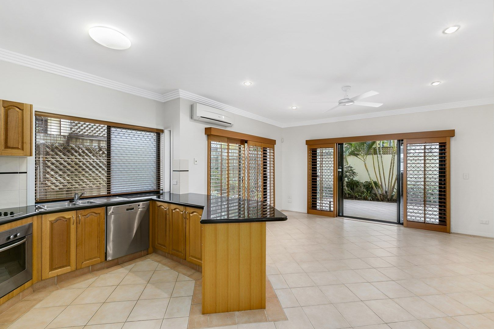 Mermaid Beach Property Harcourts Sold