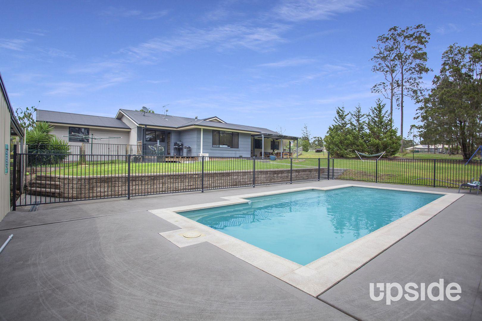 19 Mullalone Place, Pampoolah NSW 2430, Image 0
