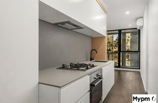 Picture of 106/51 Napoleon Street, Collingwood VIC 3066