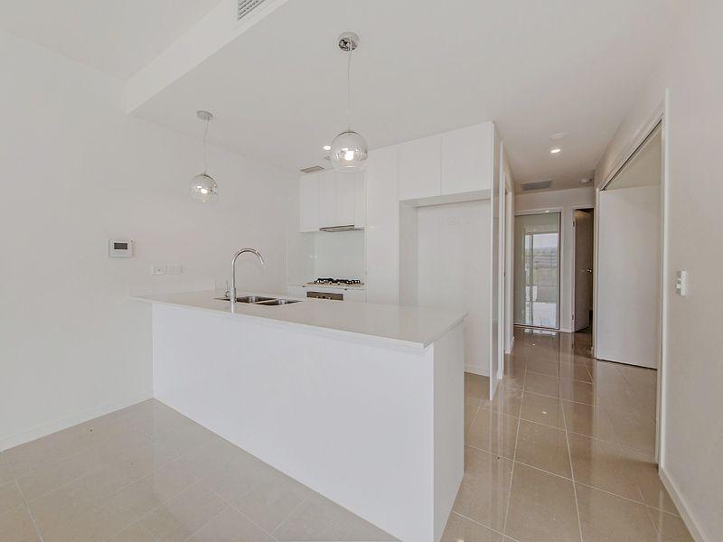 402/17 kurilpa street, West End QLD 4101, Image 2