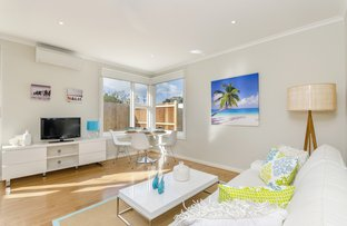 Picture of 3/95 The Terrace, Ocean Grove VIC 3226
