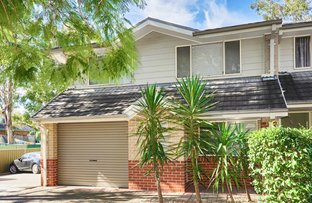 Picture of 10/155-157 Derby Street, Penrith NSW 2750